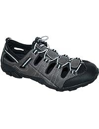 ffc6512cf60 Amazon.fr   À enfiler - Randonnée   Chaussures de sport   Chaussures ...