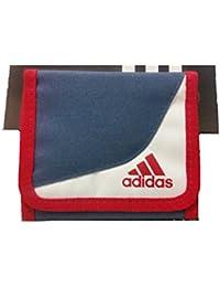 Adidas Wallet Blue