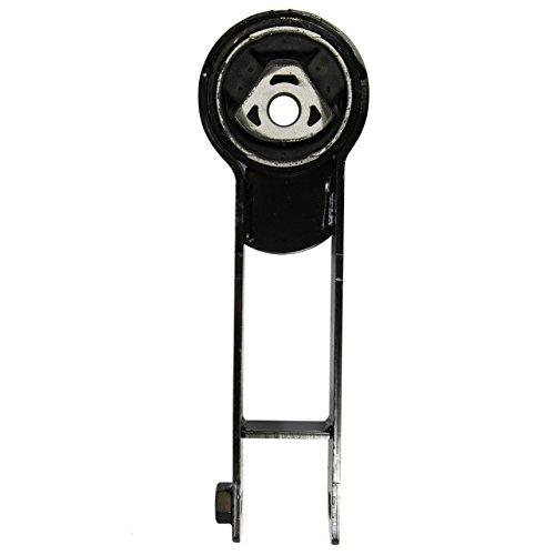 Couple mécanique Suspension (Support) 1361494080