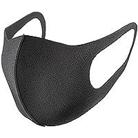 hndhui 1pc Unisex Atmungsaktivität Cechya Anti-Staub Fashion Gesicht Maske Mund Cover für Shopping und Outdoor... preisvergleich bei billige-tabletten.eu