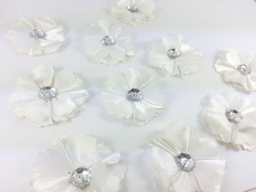 10-elegant-blanc-strass-fleur-de-tissu-motifs-compatible-pour-a-coller-sur-ou-a-coudre-ideal-pour-lo