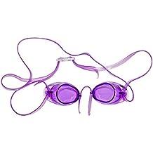 Mako Arrowhead - Gafas unisex, color violet, talla única