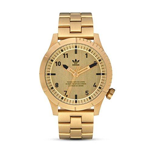 Reloj Adidas para Hombre Z03-510-00
