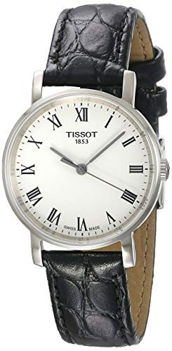 Tissot T1094101603300