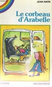 """<a href=""""/node/140"""">Le Corbeau d'Arabelle</a>"""