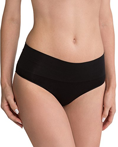 spanx-everyday-shaping-brief-black-large