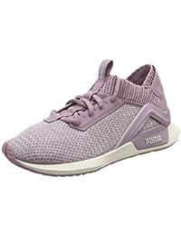 Puma Women's Rogue Wn s Running Shoes