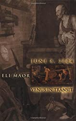June 8, 2004: Venus in Transit