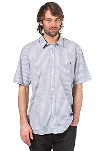 Ex Factor Stripe Shirt