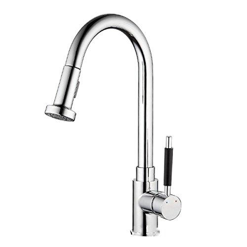 snhware-la-nuova-cucina-tirare-il-rubinetto-multifunzionale-del-rubinetto-calda-e-fredda-pull-tipo-r