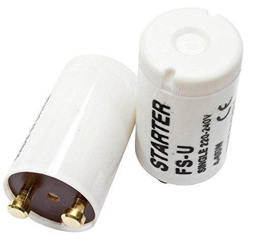 2-fsu-4-80w-universal-fluorescent-starters-pack-of-2