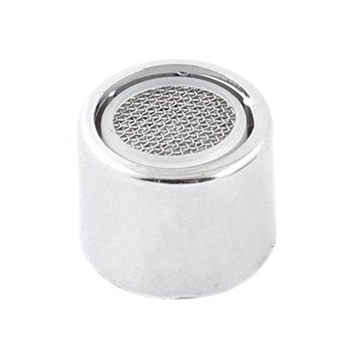 Inicio 20mm Rosca hembra grifo Filtrado Net Boquilla Boquilla Aireador