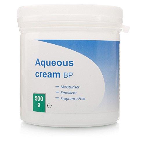 aqueous-cream-bp