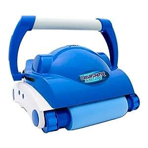 Astralpool Robot Pulitore Elettronico Automatico Per Pulizia Fondo Piscina Leader Cleaner