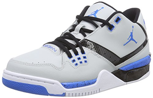 Nike Jordan Flight 23, Chaussures de Basketball homme