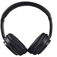 SamMoSon 2019 Auriculares Beats Boton Bluetooth Bose Mini Auriculares Inalámbricos,Auriculares Inalámbricos Bluetooth4.1