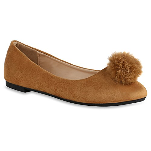 Chinelo Plana Sapatos 41 Uma 36 Pluralidade Com Tan De Pico Mulheres Bommel Mola Cores De De q5EdxT
