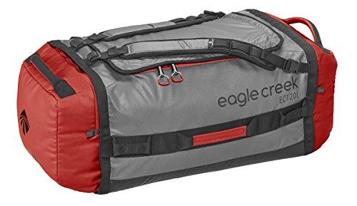 eagle-creek-cargo-hauler-120l-borsone-duffle