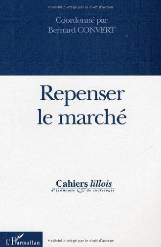 cahiers-lillois-d-39-conomie-et-de-sociologie-n-41-42-repenser-le-march