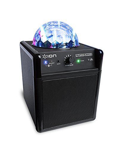 ion-audio-party-power-enceinte-bluetooth-ultra-compact-avec-eclairage-led-disco-et-batterie-recharge