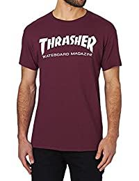 b5bdc6071776 Amazon.co.uk  Thrasher  Clothing