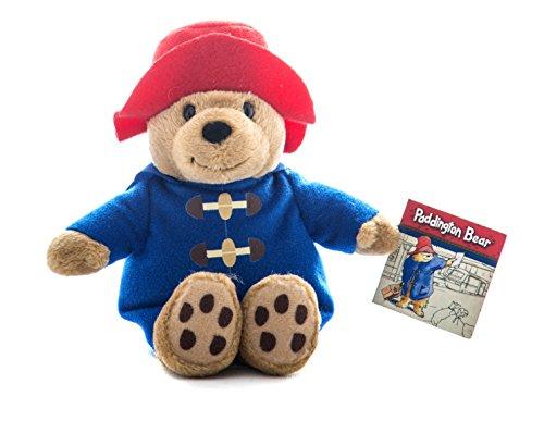 Paddington Bear For Sale In Uk 112 Used Paddington Bears