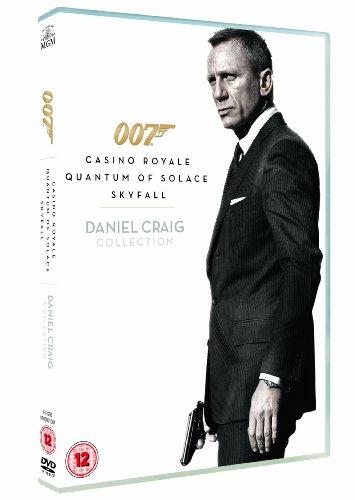 casino-royale-quantum-of-solace-skyfall-3-dvd-edizione-regno-unito