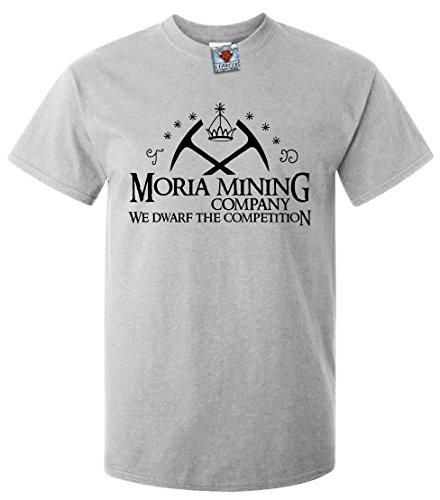 bullshirts-mens-moria-mining-company-t-shirt