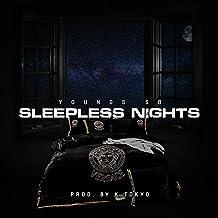 Sleepless Nights [Explicit]