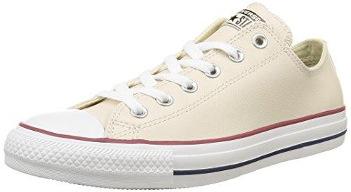 converse-ctas-sea-lea-ox-sneakers-basse-da-uomo-bianco-blanc-casse-42