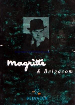magritte-magritte-et-belgacom