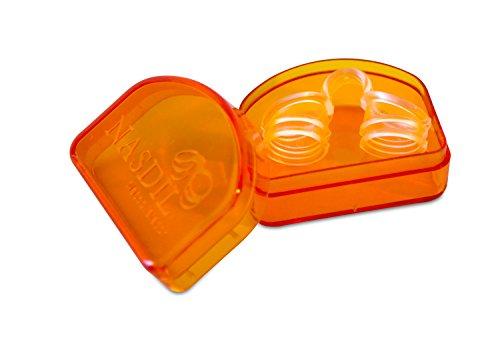 dilatador-nasal-nasdil-anti-ronquidosrespirar-bien-y-mejorar-el-rendimineto-deportivo