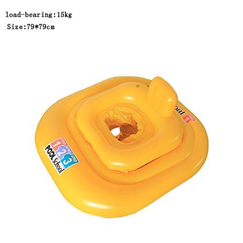 global-79-79-centimetri-i-bambini-si-siedono-cerchio-galleggiante-nuoto-anello-gonfiabile-lambisce-b