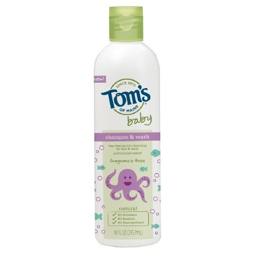 toms-of-maine-baby-shampoo-wash-fragrance-free-10-fl-oz-by-toms-of-maine-baby