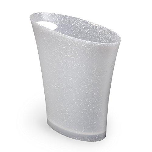 umbra-skinny-can-blizzard-75-litre-2-g