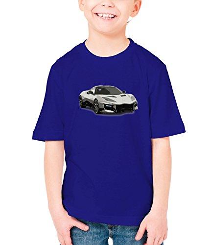 billion-group-racing-supercars-motor-cars-boys-classic-crew-neck-t-shirt-dark-blue-medium