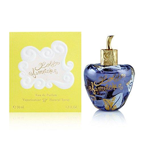 lolita-lempicka-femme-woman-eau-de-parfum-flacon-vaporisateur