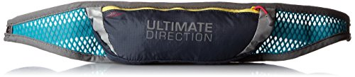 ultimate-direction-handy-20-running-bottle-womens-meow-obsidian-one-size