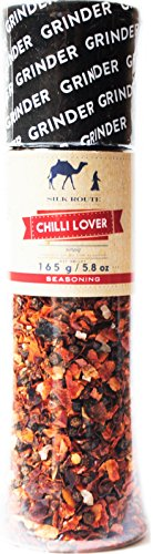 chili-spice-grinder-165g-from-silk-route-spice-company-giant-spice-grinder-contains-the-highest-qual