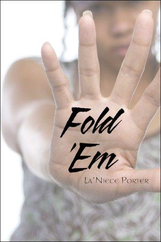 Fold 'em Cover Image