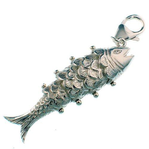 welded-bliss-ketten-armbandanhanger-sterling-silber-925-gross-2-cm-lang-articulated-beweglichen-slin
