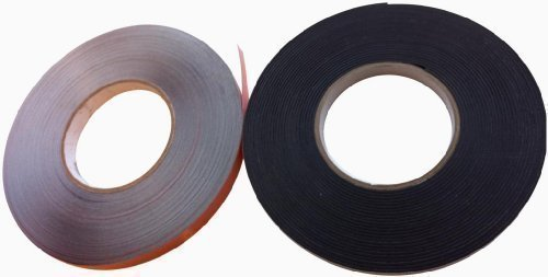 self-adhesive-magnetic-steel-tape-strip-20m-kit-for-secondary-glazing