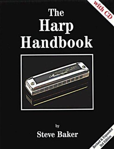 ook, CD): Noten, CD für Harmonika ()