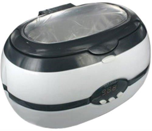 vgt-2000-ultrasonic-cleaner-600ml-e-sonic-2000