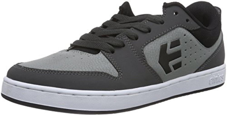 Boxfresh Herren Swapp 3 Prem Sneaker   Billig und erschwinglich Im Verkauf