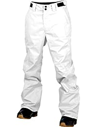 Claw Hammer adult and kids Ski Pants Snowboarding sking Trousers Salopettes by Mikes Diving