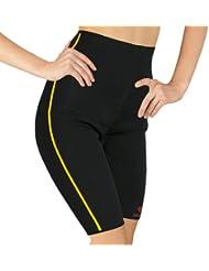 Tonus Elast Pantalon moulant élastique en néoprène pour le maintien et le réchauffement des articulations des hanches