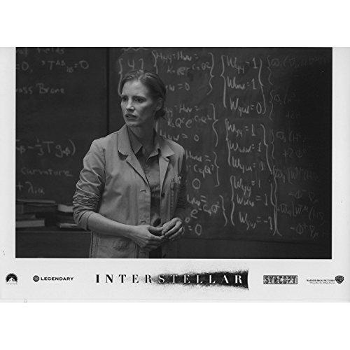 interstellar-movie-still-n23-5-x-7-in-2014-christopher-nolan-matthew-mcconaughey