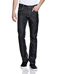 Newport by Unlimited Men's Slim Fit Jeans