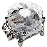ZEROtherm CPU Cooler CF800